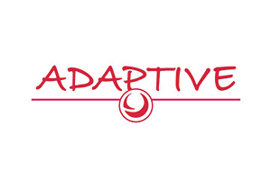 Adapative